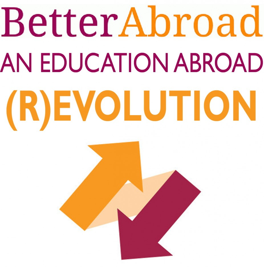 an education abroad Education abroad advising center visit us for assistance with your questions about education abroad more.