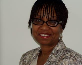 Barbara Evans, EdD