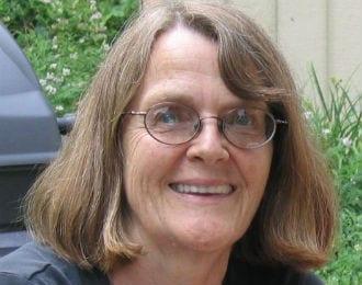 Monica Frolander-Ulf, PhD