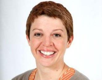Rachel Helwig, MID