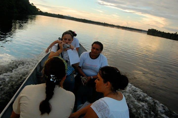 brazil-boat