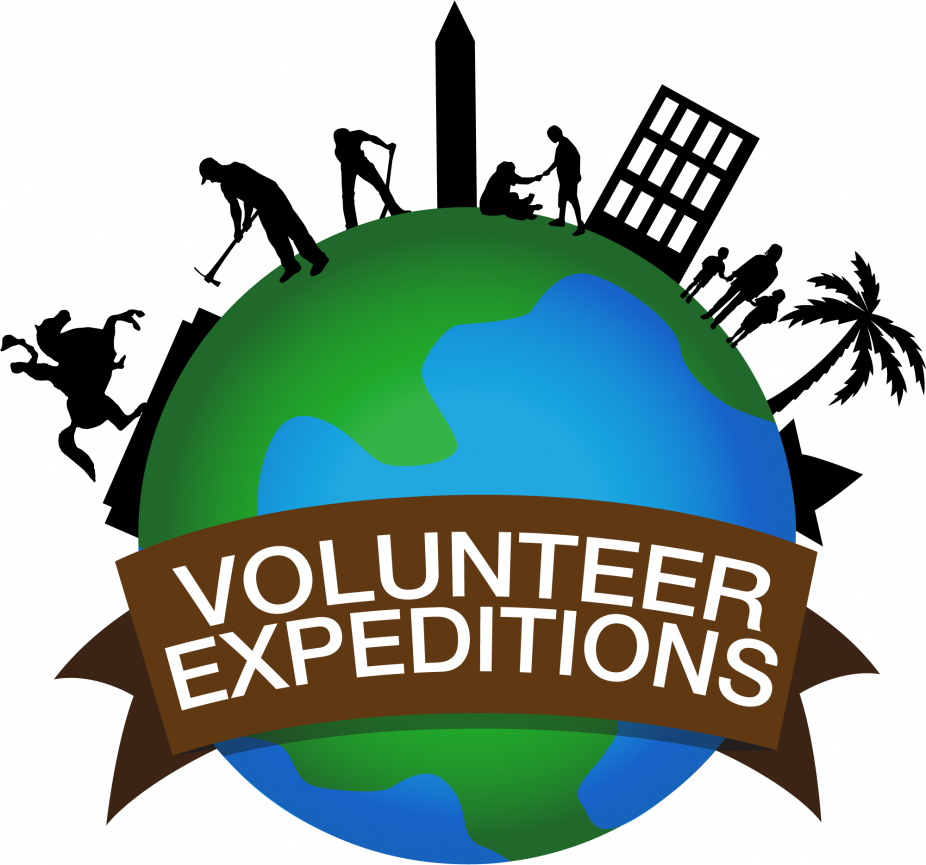 Volunteer Expeditions