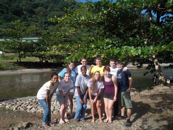 trinidad-group