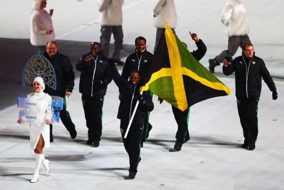 jamaica-bobsled