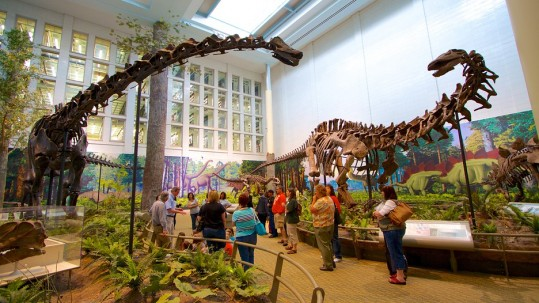 indoor things to do in pittsburgh