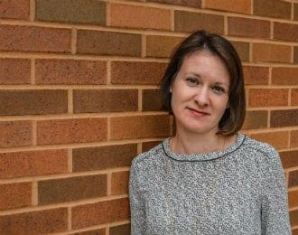 Beth Nardella