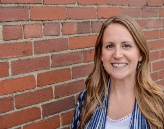Katie Baucco