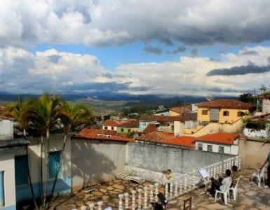 BrazilPhoto1
