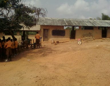 GhanaPhoto1