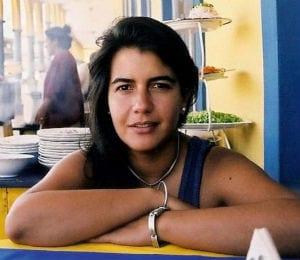 Jean Carla Costas