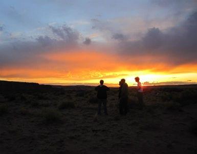 NavajoPhoto2