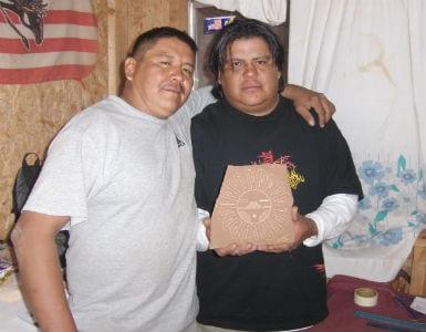 NavajoPhoto6