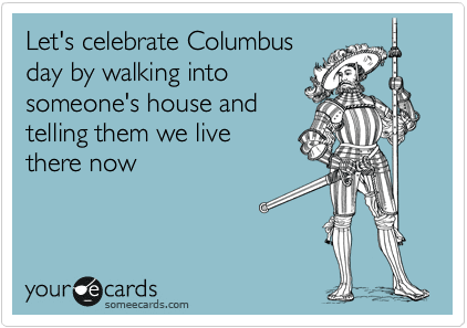 happy-columbus-day43