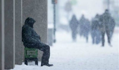 homeless weather blog pic