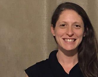 Suzanne Unger Freeman
