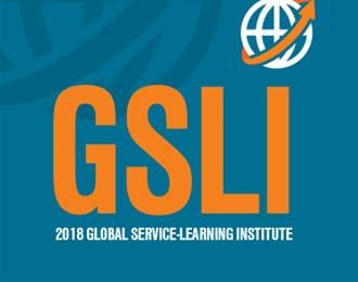 Annual GSL Institute