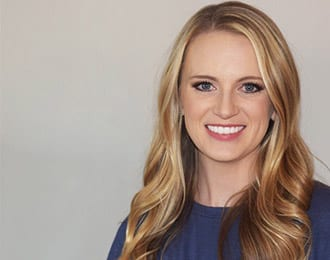 Melissa Cuddy