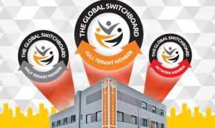 Membership Opportunities Expand at The Global Switchboard