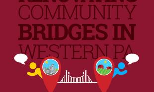 Amizade wins grant to bridge urban and rural communities