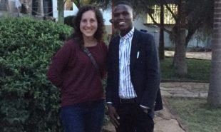 Lessons Learned in Karagwe, Tanzania