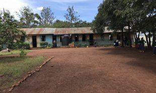 Bringing Solar Energy to Schools in Tanzania
