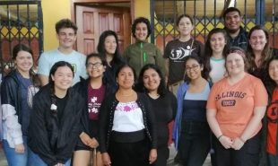 What I learned in Ecuador, Pt. 2