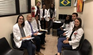 COVID-19: How US healthcare is failing vulnerable immigrant communities