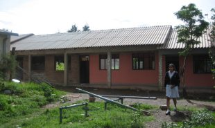 The Viloma School Project