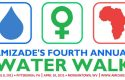 How Far Would You Walk For Water?
