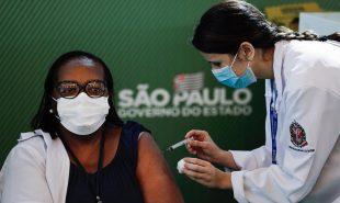 Reflection: Facilitating virtual service-learning programs in a pandemic world