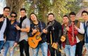 5 music artists to connect with Bolivia's culture