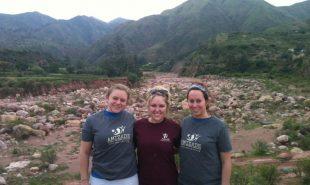 Volunteer Stories: Reflecting on Bolivia
