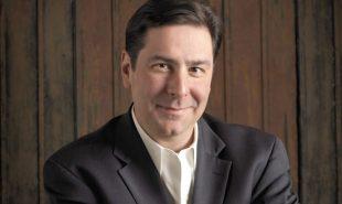 Amizade's Nathan Darity selected for Mayor's Council